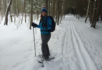 proof-that-a-new-pair-of-snowshoes-6
